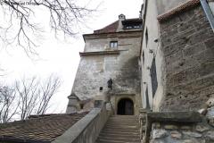 Bran Castle Tours