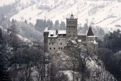 Tours Castle Bran prices