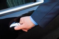rental service car