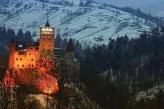 excursie castel dracula