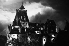tur privat castelul dracula