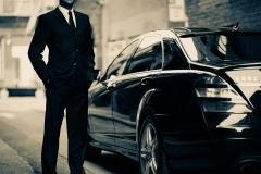 inchiriere auto corporate bucuresti