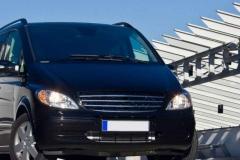 inchiriere auto privat companii