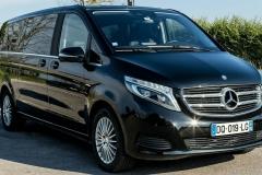 Inchiriere-Minivan-Bucuresti