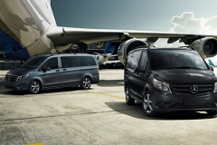 Inchiriere-Minivan-Romania