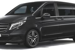 Inchiriere-Minivan-cu-sofer
