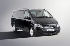 Inchiriere-Minivan-mercedes-vito