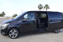 Inchiriere-Minivan-pret