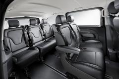 transfer-aeroport-minivan-8-locuri