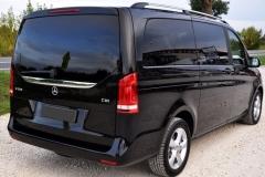 transfer-aeroport-minivan