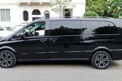 transfer-minivan-otopeni