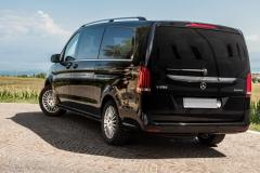 transfer-otopeni-minivan