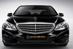 transfer airport limo Bucharest