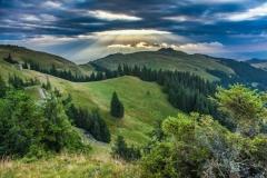 Viziteaza Bucovina