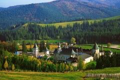 tur privat Bucovina