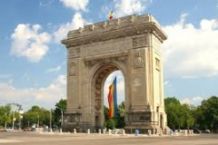 tours to Bucharest