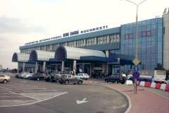 transfer-aeroport-otopeni-mercedes