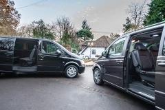 transfer-minivan-aeroport-otopeni