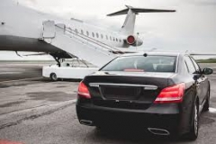 transfer-privat-aeroport