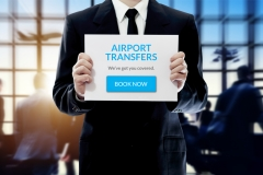 transfer-transport-aeroport