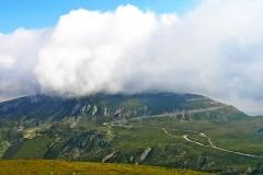 Viziteaza Transalpina