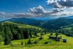 Bucovina private tours