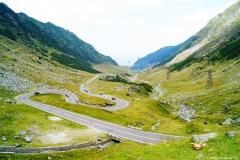Excursie Transfagarasan