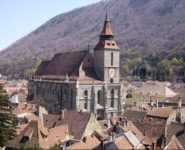 Biserica-Neagra-din-Brasov