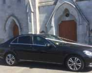 Black-Mercedes-E-Class-Wedding-Car-02
