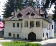 Casa-memoriala-George-Enescu-de-la-Sinaia-20110105083807