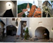 Interior-of-Bran-Castle-Dracula-Court-Vlad-The-Impaler-Bran-Brasov-copyright-Bran-Castle