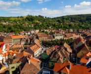 Sighisoara-foto-photosmatic