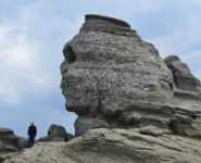 active-trekking-tour-in-bucegi-mountains-from-sinaia-to-bran-2-days152316