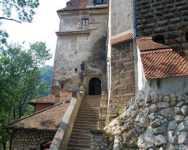castelul-bran-01