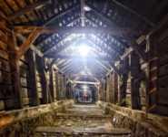 imagini-din-cetate-Trepte-acoperite1