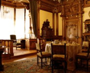 peles-palace-romania-rooms-3-romanians-king