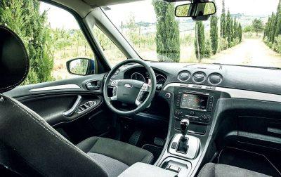 Ford-Galaxy-2.0-2014-3-8291