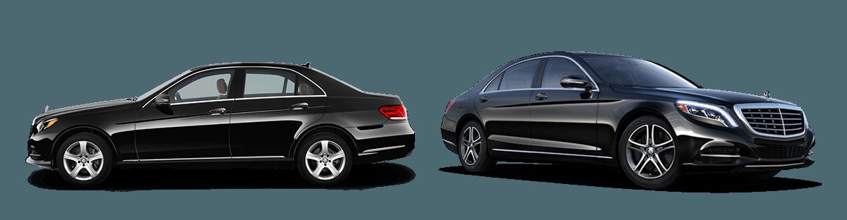 Inchiriere auto corporate